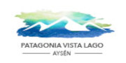 Patagonia Vista Lago