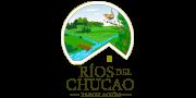 Ríos del Chucao