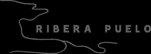 Ribera Puelo