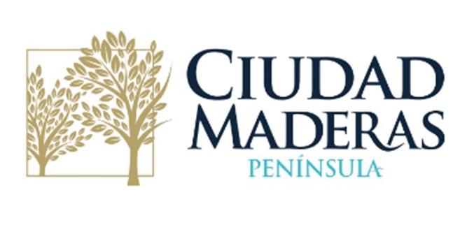 Ciudad Maderas - Península