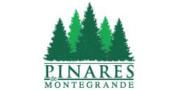 Pinares de Monte Grande