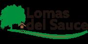 Lomas del Sauce