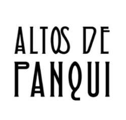 Altos de Panqui