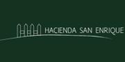 Hacienda San Enrique