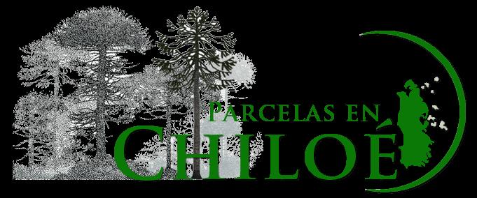 Praderas y bosques de Pichiquehue