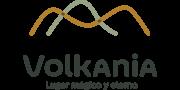 Volkania