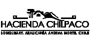 Hacienda Chilpaco
