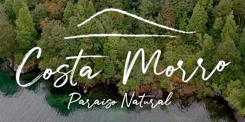 Invierte en Costa Morro, Paraíso Natural