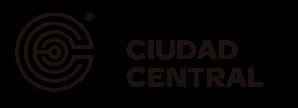 Ciudad Central Mérida