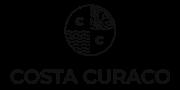Costa Curaco