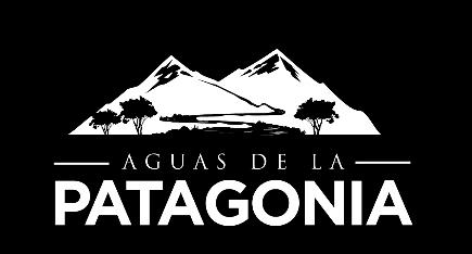 Aguas de la Patagonia