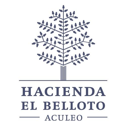 Hacienda El Belloto