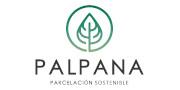 Palpana
