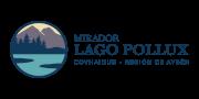 Mirador Lago Pollux