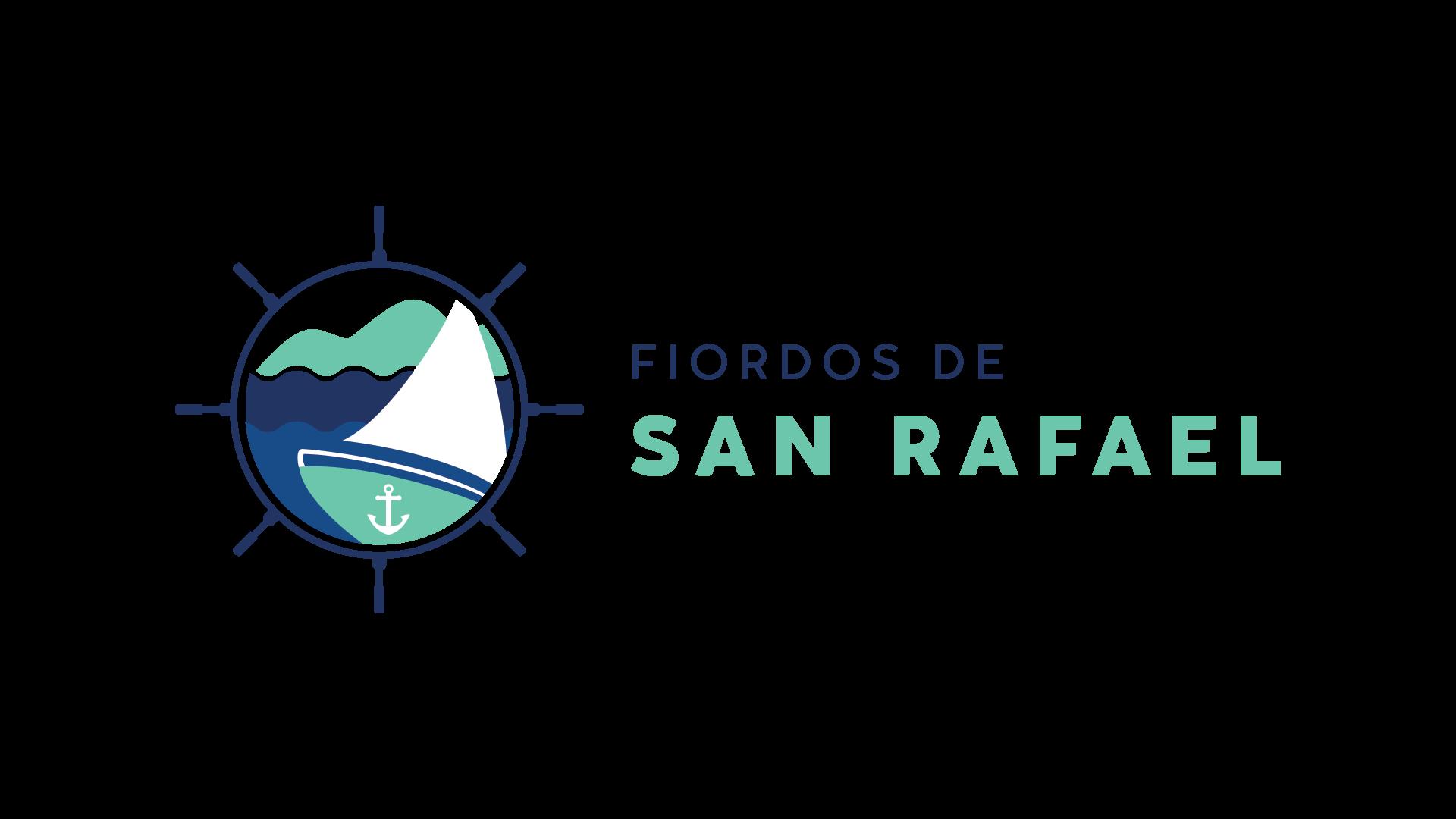 Fiordos de San Rafael