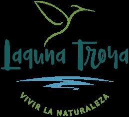 Laguna Troya