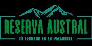 Vista Cerro Castillo