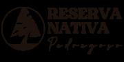 Reserva Nativa Pedregoso