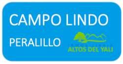 Campo Lindo, Peralillo