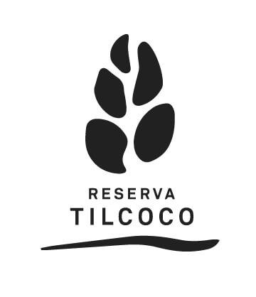 Reserva de Tilcoco