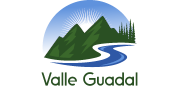 Valle Guadal