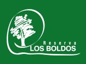 Reserva Los Boldos