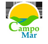 Condominio CampoMar