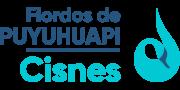Fiordos De Puyuhuapi Cisnes