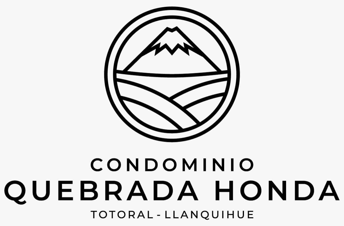 Condominio Quebrada Honda