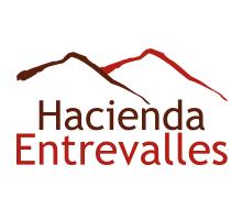 Hacienda Entrevalles