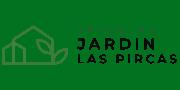 Jardín Las Pircas