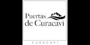 Puertas de Curacavi