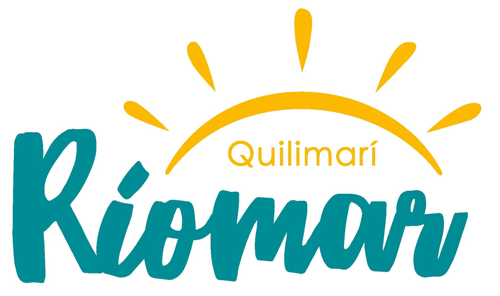 RioMar - Quilimarí