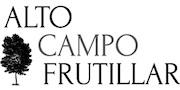 Alto Campo Frutillar