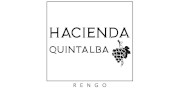 Hacienda Quintalba