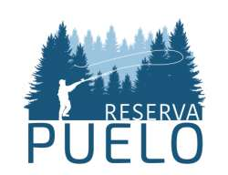 Reserva Puelo