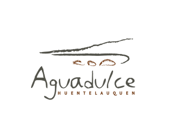 Agua Dulce - Huentelauquen