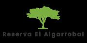 Reserva el Algarrobal