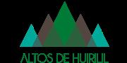 Altos de Huirilil