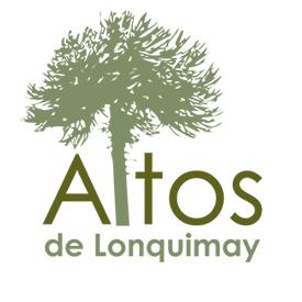Altos de Lonquimay