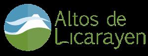 Altos de Licarayen