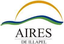 Aires de Illapel
