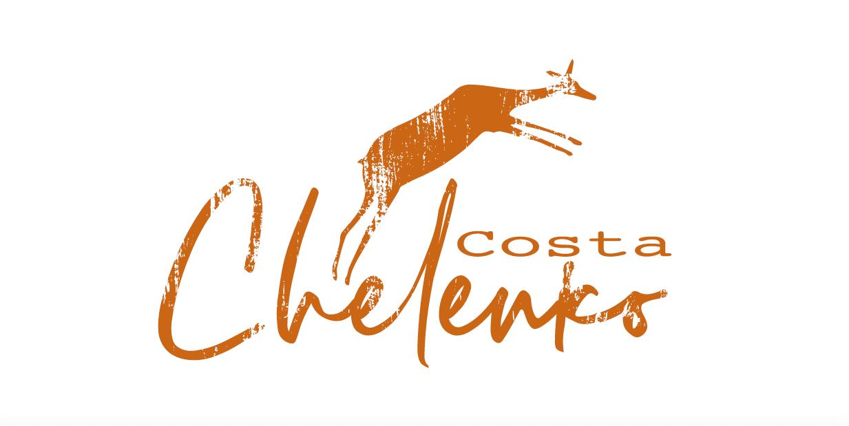 Costa Chelenko