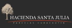 Hacienda Santa Julia