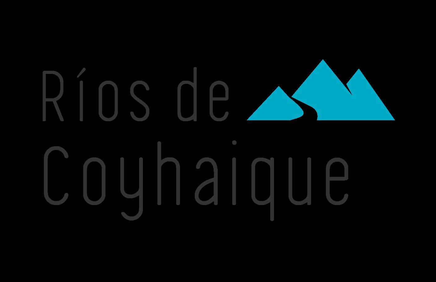 Ríos de Coyhaique