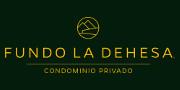 Fundo La Dehesa · Condominio Privado