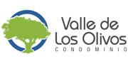 Condominio Valle de los Olivos