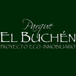 Parque El Buchén