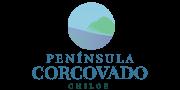 Peninsula Corcovado