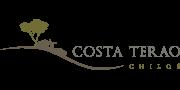 Costa Terao